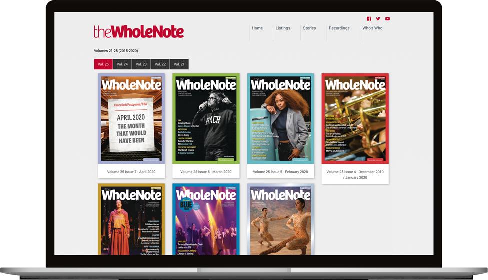 wholenote